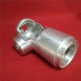 Precision Metal / aluminio colado con TS16949