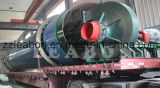 ISO9001 Hot Sell in 2016 Rotary Drum Dryer voor Sale