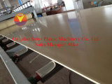 Professional PVC Crust Foam Board Production Line with Professional Service