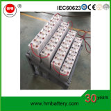 Batterie cadmium-nickel Ni-CD de Battery/48V 80ah