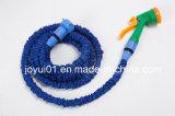Flexible de serpent /jardin magique Flexible Extensible Magic flexible hydraulique du flexible/X