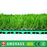 De uitstekende Duurzame Prijzen van het Gras van het Voetbal Goedkope Kunstmatige met Gelukkige Prijs