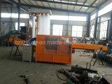 Glasfaser-Ausschnitt-Maschine/Ausschnitt-Maschine für Glasfaser