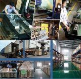 CNC 선반 이용해서 주문품 금속 기계 부속