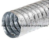 HVAC flexible air Duct (HH-A HH-B)
