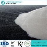 Polímero del CMC de la celulosa carboximetil de sodio