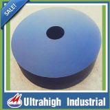 5mm-500mm pequeño o grande de plástico hueco UHMWPE hecho personalizado el casquillo