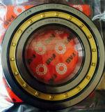 Chik 자동 예비 품목 원통 모양 롤러 베어링 Nu409 N409 NF409 Nj409 Nup409
