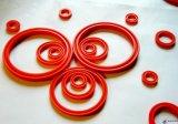 Gevoelige Verzegelende Ring Unr/Unp/Uhr/UHP (Pu)