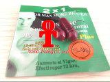 Paradise 2X1 Capsule Patos Del Suplemento Green Bag Pills