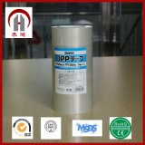 5 parties de roulis de ruban adhésif de BOPP