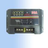 Contrôleur de charge solaire à partir de 10A-30A (SCF-12A)