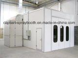 Cabine de jet de véhicule de qualité/chambre de séchage