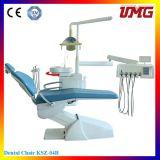 Vermenschlichen anschließen preiswerten Zahnheilkunde-Stuhl