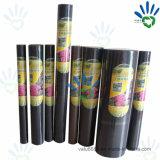 Сырье ткани PP хорошей фабрики Китая хорошего качества цены Nonwoven