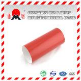 공도 도로 안전 표시 인도 표시 (TM1800)를 위한 아크릴 고강도 급료 사려깊은 물자 필름