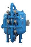 Sistema attivo del filtro dal carbonio di rimozione residua dei disinfettanti