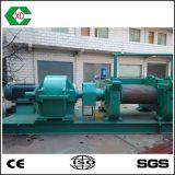Xinda Xkp-560 cilindro de borracha Griner Máquina Triturador de Reciclagem de Pneus de sucata