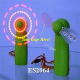 소형 번쩍이기 팬 (ES2064)