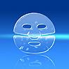 Het Masker van het Collageen van het kristal