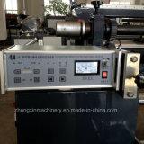 Prix non tissé Zxc-A1700 de machine de fente