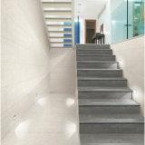 Hete Verkoop 600*900mm de Tegel van het Porselein van de Steen van het Graniet voor Vloer en Muur (X96A014)