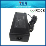 Laptop AC Adapter Power Supply Charger voor Acer 20V 4pin