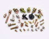 Boulon de gland, OEM, de haute résistance, M6-M20, acier du carbone