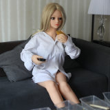 игрушка секса грудей куклы секса верхнего качества 140cm большая для людей