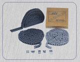 Murtfeldt Plastikbänder
