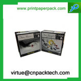 Verpackender Papierkasten schöne des Entwurfs-Form-elektronischer Mobile-HD