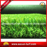 Relvado de grama artificial de alta qualidade para paisagem