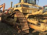 Bulldozer utilizzato del gatto D8n, bulldozer del trattore a cingoli (D8N)