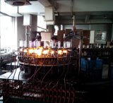 Lampada tubolare libera superiore del sodio di 400W 250W per vendita