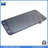Samsung 은하 J3 2016 J320 사본을%s LCD 스크린과 접촉 위원회 회의