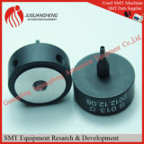SMT Mounter 기계를 위한 Adepn8550 FUJI XP241 XP341 1.3 분사구