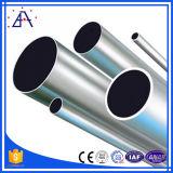Tubo di alluminio d'illuminazione di Decorational