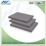 Junta de cemento sin fibra de olor