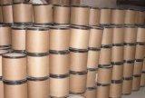 Fracht-Absender-Behälter-Logistik, die zu San-Lorenzo San Jose versendet