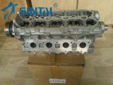 Головка цилиндра двигателя для W. Audi A6/Q5 V.
