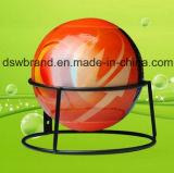 ABC сухой химический порошок 1,3 кг Fire шаровой шарнир