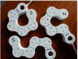 Het g-Teken van Ce van Saso Gcc de Gediplomeerde Contactdoos van de ElektroMacht van de Contactdoos van de Uitbreiding
