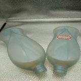 Bottiglia per l'imballaggio personale della lozione del corpo