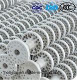 Câmara de ar radiante cerâmica do sistema de aquecimento da fornalha