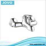 Tapkraan de van uitstekende kwaliteit van het Bad met Concurrerende Jv 72302 van de Prijs