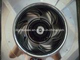 Manufatura do equipamento da purificação do ar para o filtro Unit/FFU do ventilador do quarto desinfetado HEPA (1175*575*320)