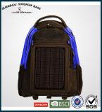 1680d morral accionado solar Sh-17070108