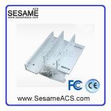 높은 안전 단 하나 문 500kg 전기 자석 자물쇠 (SM-500-T)
