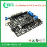 Com RoHS PCBA