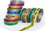 De gele Plastic PE Band van de Voorzichtigheid (yyt-010)